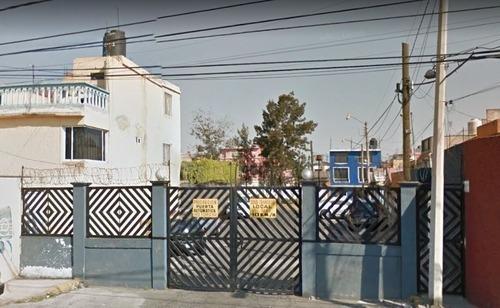 plazas de aragon, casa venta, nezahualcoyotl, estado de mexico