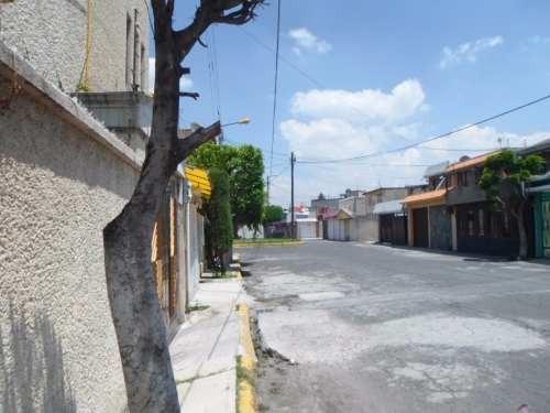 plazas de aragón nezahualcoyotl estado de méxico casa residencial en venta.
