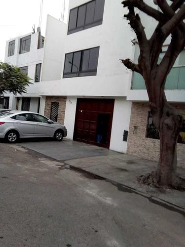 plazas de de garage
