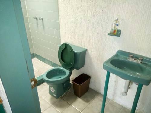 plazas del sol, ubicadisima, 3 recámaras, 2.5 baños, estudio