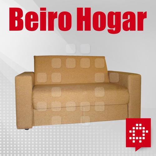 plazas hogar sofa cama