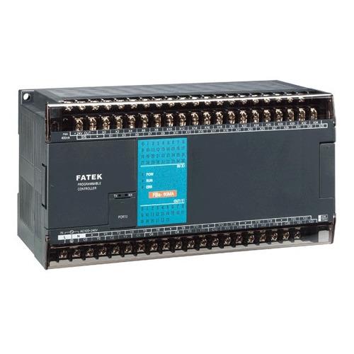 plc fatek fbs-60mar2-ac