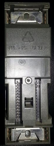plc siemens 315 2 dp