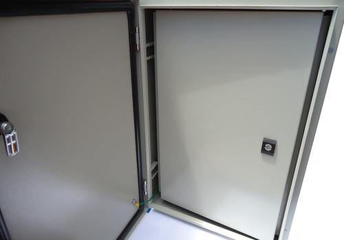plc siemens s7-1200