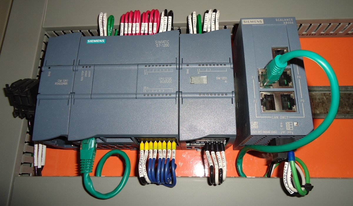 Automatisierung Sps Siemens S X also Maxresdefault moreover Maxresdefault in addition Maxresdefault besides Maxresdefault. on siemens s7 1200