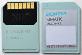 plc siemens. s7-300. cpu 313c-2dp con ent./sal. y mmc