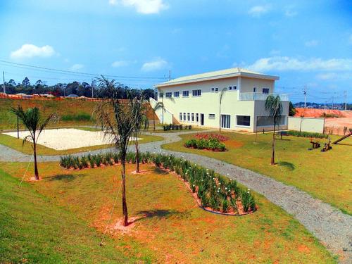 plcp-residencial belbancy-lotes facilitados em ate 180 meses