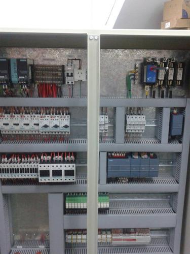 plcs programacion s7 1200-s7 200-logo-hmi-siemens