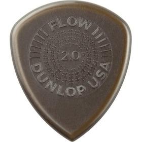 Plectro Pick Dunlop Flow 2.0mm