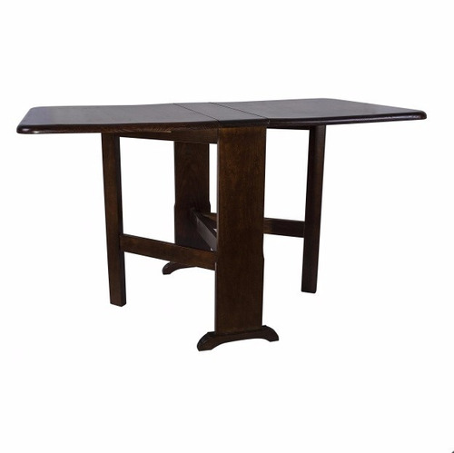 Mesa plegable madera pino macizo envio gratis 1 - Mesa plegable madera ...