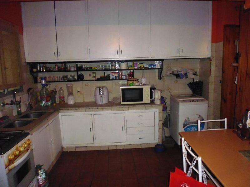 pleno centro!! cómodo apartamento de 2 dormitorios.