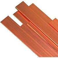 pletinas de cobre-pletinas de cobre-barras de cobre laminas