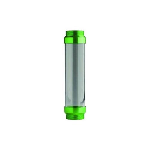 plews 30-751 barril de tubo de grasa ultraview clear replace