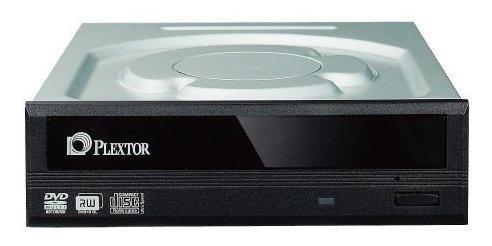 plextor px891saf 24x sata dvdrw grabador de unidad de quemad