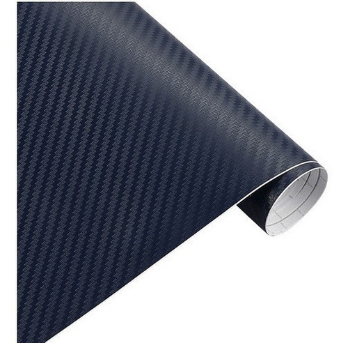pliego vinilo lamina fibra carbono auto moto adhesivo