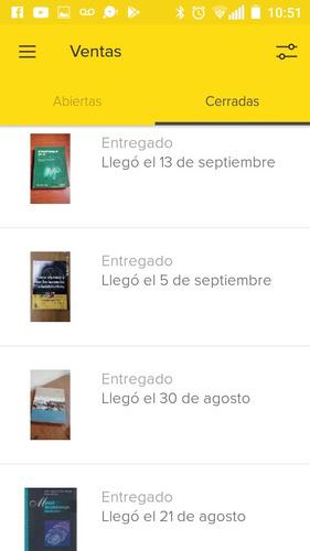 plm diccionario de especialidades farmaceuticas .. envío gra