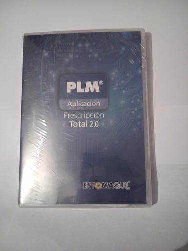 plm diccionario especialidades farmaceuticas envio gratis