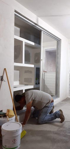 plomeria, albañileria, tablaroca, pintura, canceleria