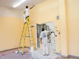 plomeria , electricidad, pintura en general
