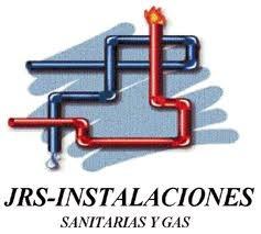 plomeria: instalaciones sanitarias y gas