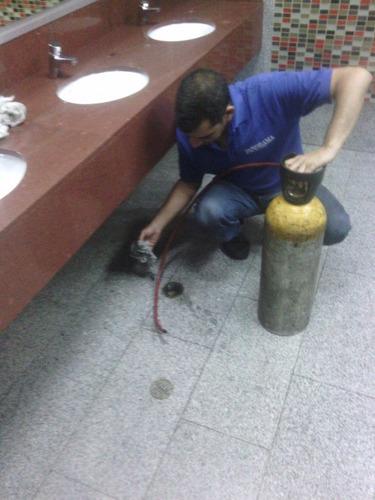 plomeria plomeros destapes,filtraciones,sistemas hidroneumat