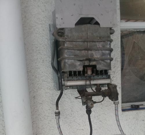 plomeria y electricidad tlauac cdmx