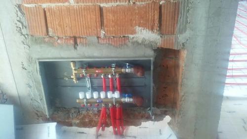 plomeriaycloaca,servicio,mantenimiento,constructoras.
