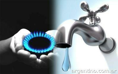 plomero gasista gas...