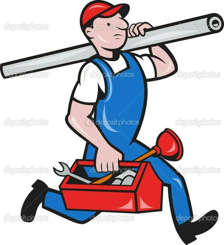 plomero gasista matriculado.wsp 1132627125..(electricidad)