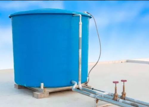 plomero service mantenimiento limpieza tanques agua cisterna