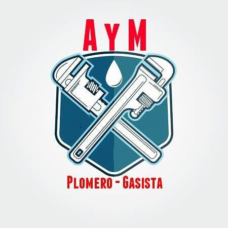 plomero_gasista matriculado,villa urquiza