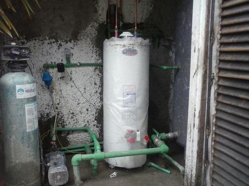 plomero,plomeria,termofusion instalacion de tuberias