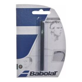 Plomo Babolat Accesorios Para Raqueta De Tenis