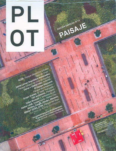 plot especial 12 - paisaje