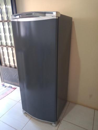 plotagem de geladeira