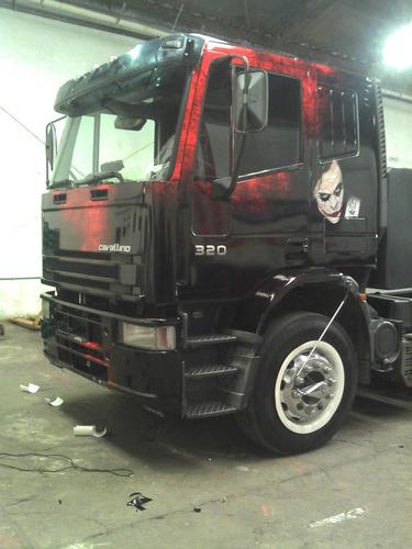 ploteo autos camiones vidrieras impresiones gigantografias