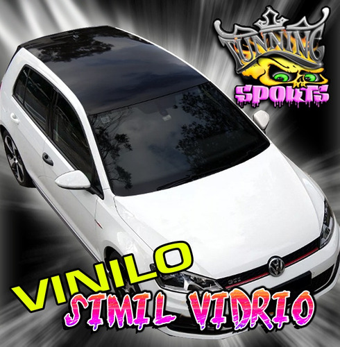 ploteo de autos/motos/interiores/exteriores/grafica vehicula