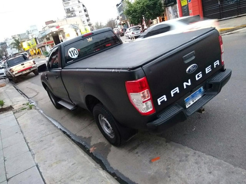 ploteo vehicular