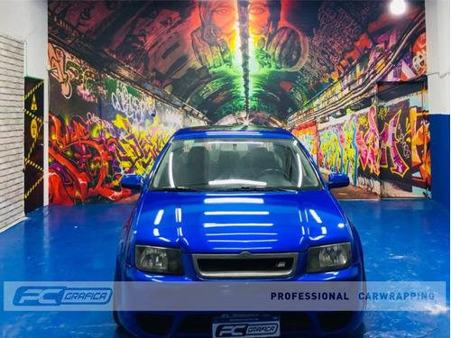 ploteo vehicular car wrap 25 años de experiencia - pcgrafica