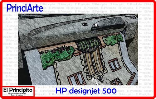 ploteos  cad - corel - pdf - ilustrator -  en el día!!