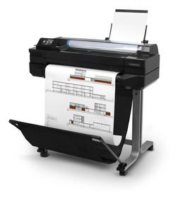 Hp Chromebook Plotter Carchi - Impresoras en Impresoras y
