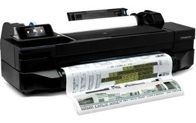 EPSON N230 WINDOWS 8 DRIVER DOWNLOAD