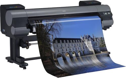plotter canon imageprograf ipf9400