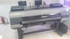 CANON IPF8300 DESCARGAR CONTROLADOR