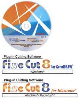 Finecut 8 download gratuito // ethfatabca ml