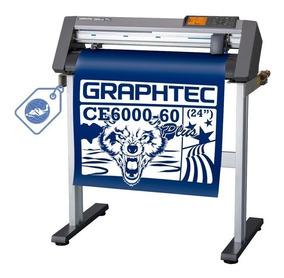 Graphtec Cutting Strip Vinyl Cutter Teflon Strip CE7000-60
