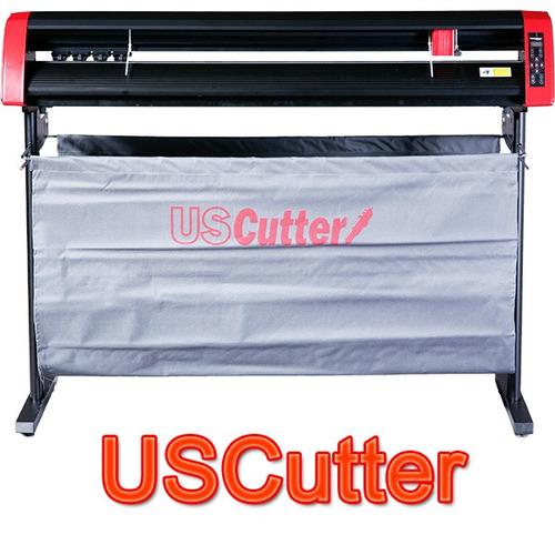 plotter de corte us-cutter americanos distribuidor autorizad