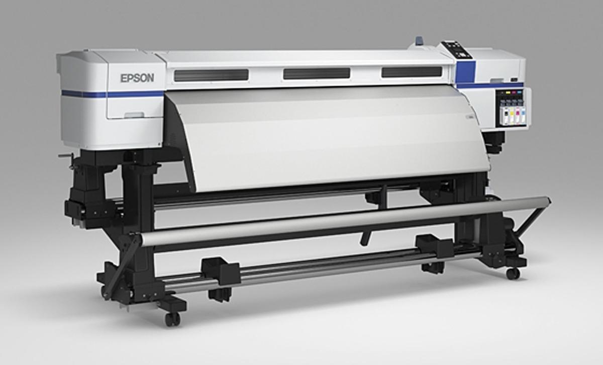 Картинки по запросу epson eco solvent printer