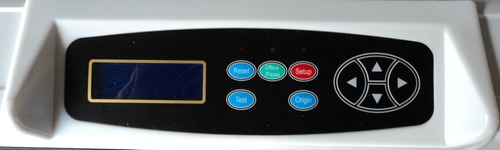 plotter de recorte 87cm+flexi+mira laser+vetor- férias 19/12
