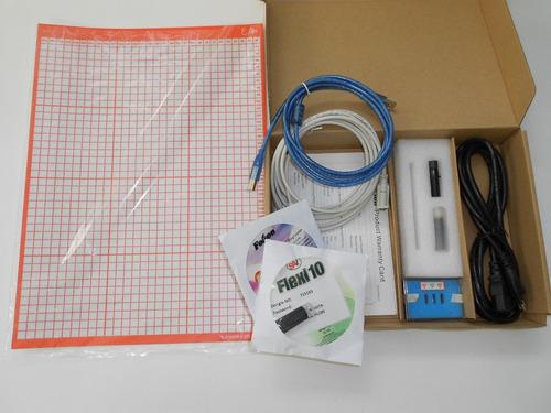 plotter de recorte foison e48 laser contorno + signmaster